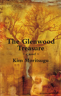 Glenwood_Treasure