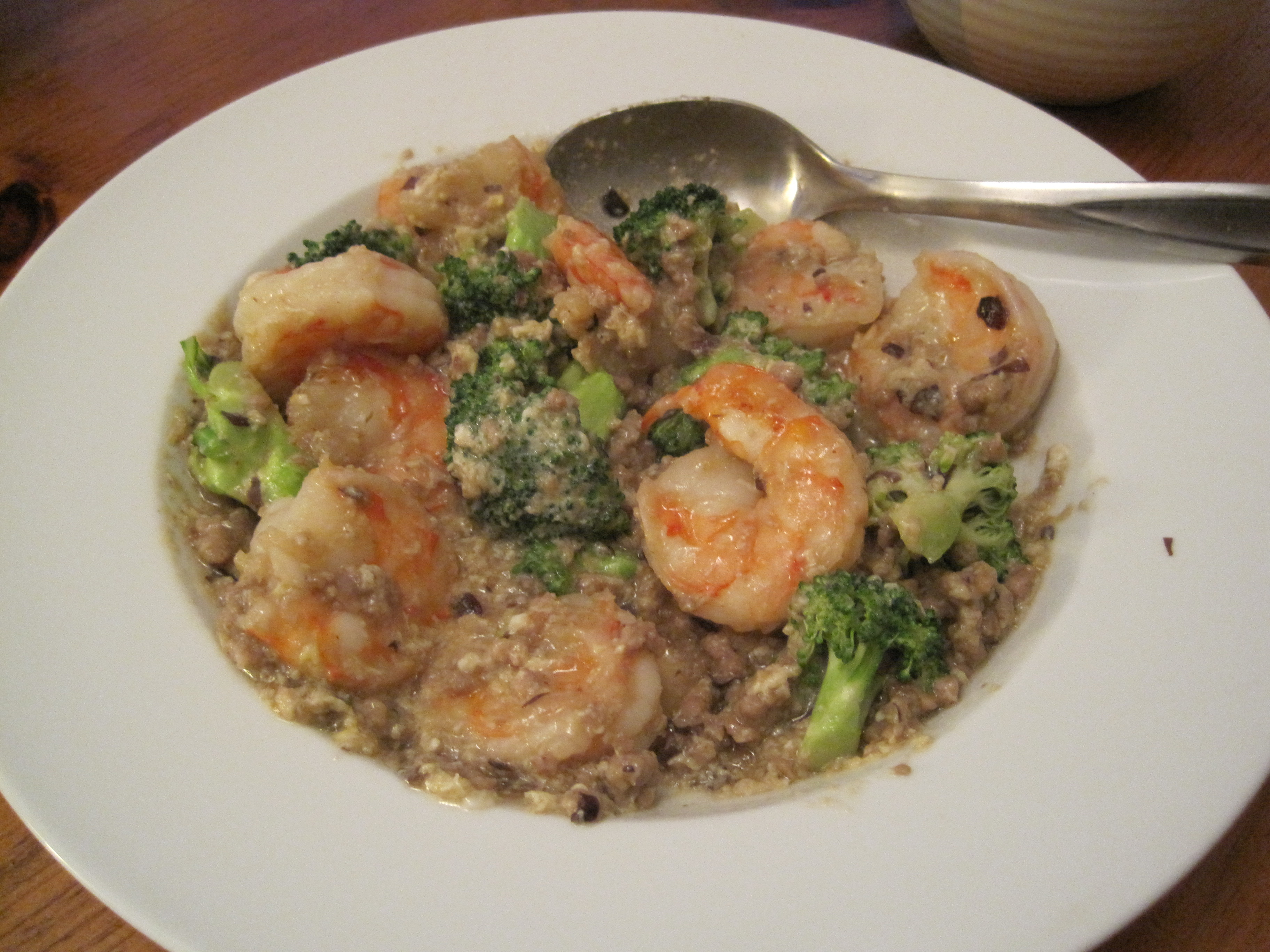 Gluten free chinese food part i the hungry novelist gluten free chinese food part i forumfinder Gallery