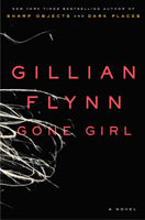 gone-girl-book-cover-small