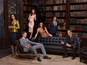 NUP_163440_2521 season 4 cast photo suits macht adams torres marke hoffman iliketowatchtvblogspot S