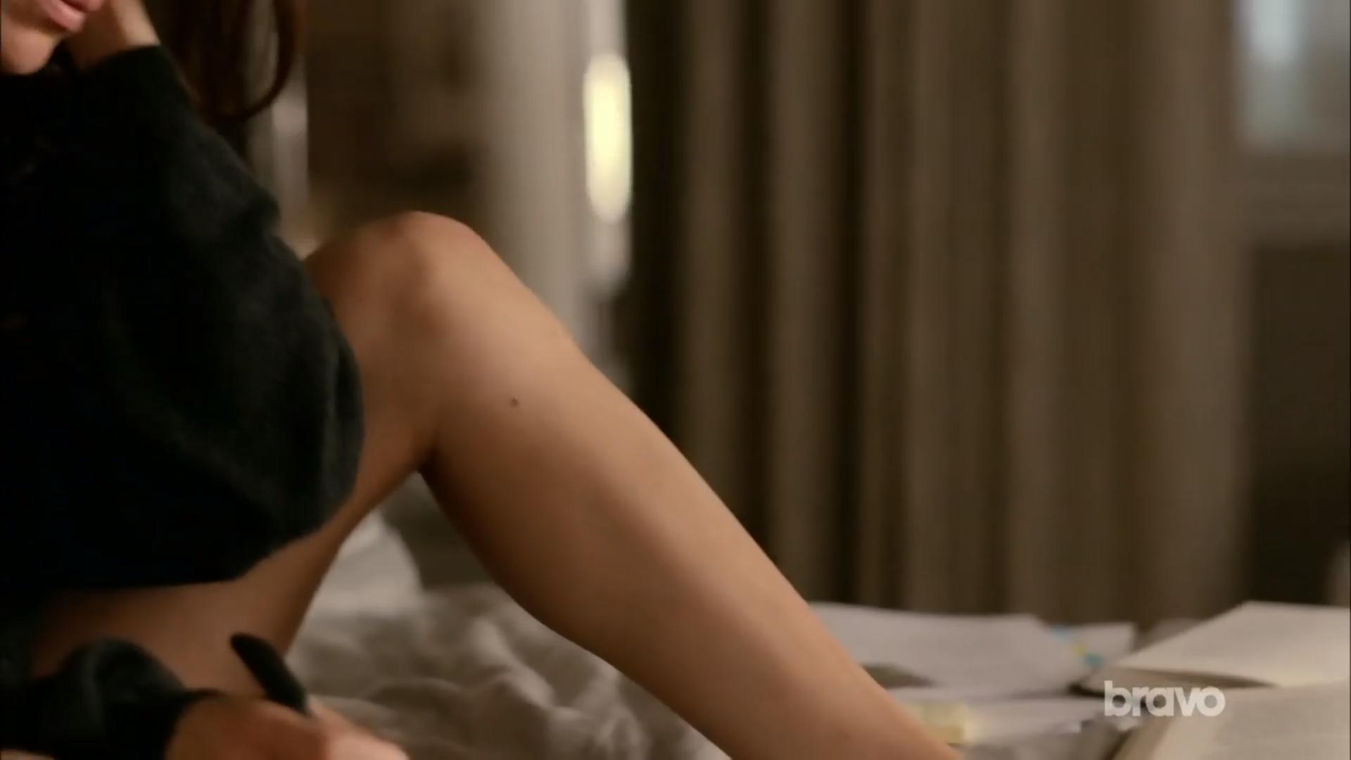 Sex porn tube movies tranny shemale