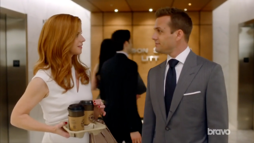 donna+harvey coffee