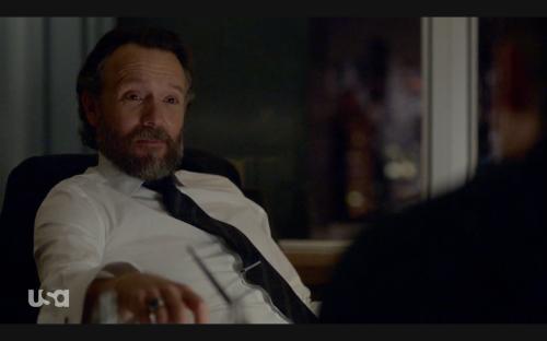 Suits Season 5 Recap