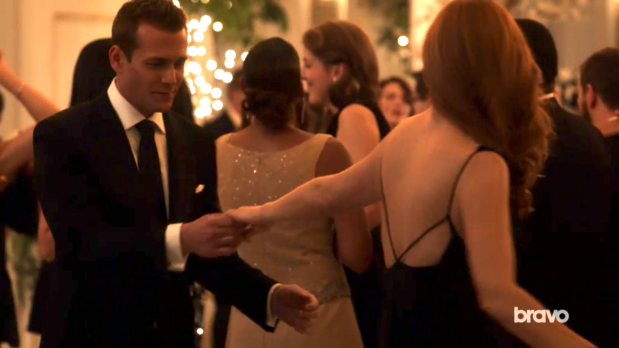 harvey & donna dancing.png